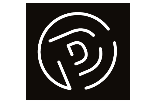 CreativePrint - lite mer än bara trycksaker